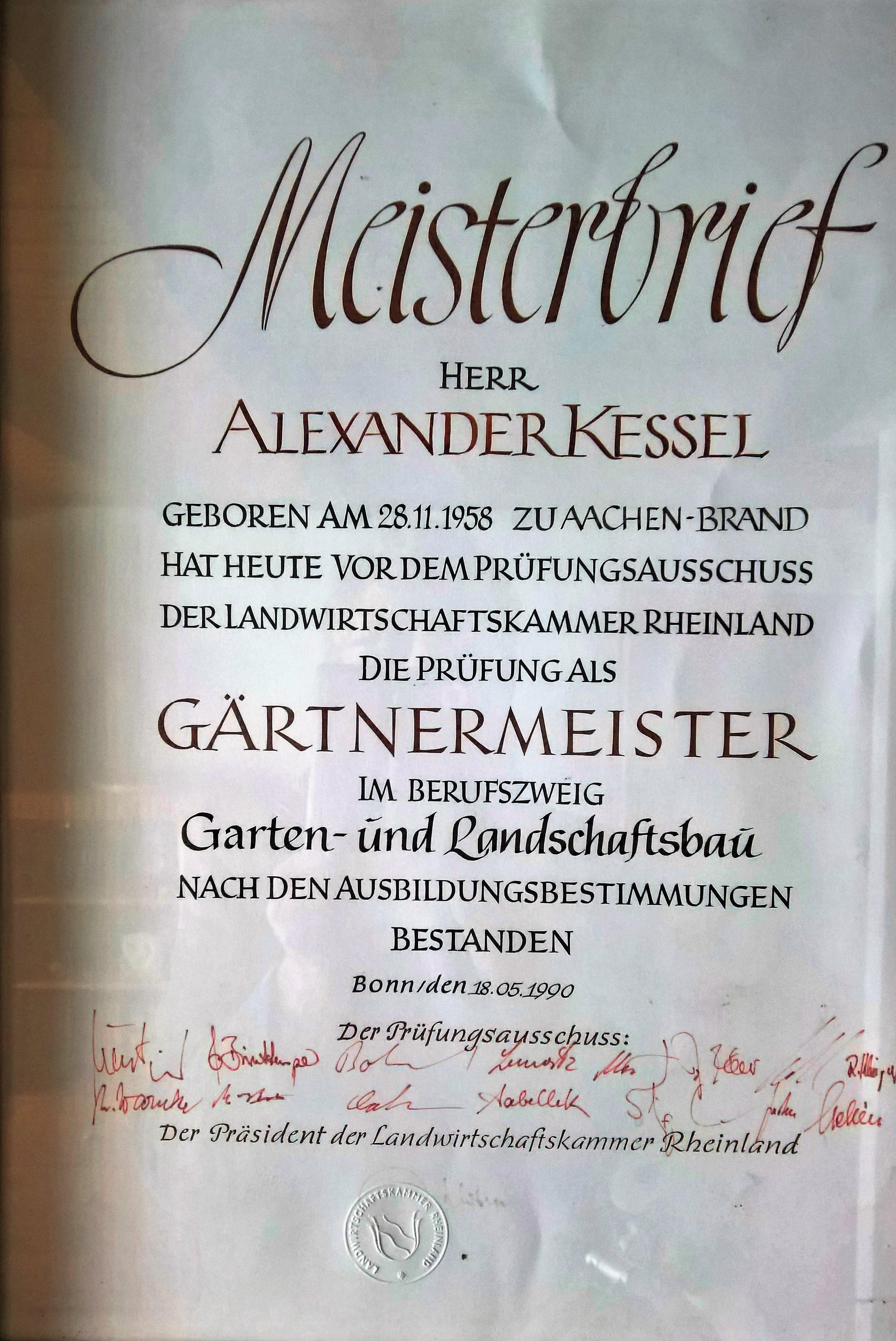 Fantastisch Zweck Der Dampftrommel Im Kessel Galerie - Elektrische ...